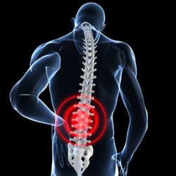 Fáj a hátad? Íme néhány egyszerű de nagyszerű gyakorlat