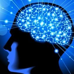 Masszázs hatása az idegrendszerre