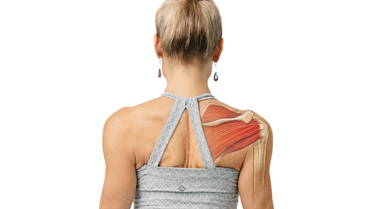 deformáló artrózis kezelés sokkhullám terápiával